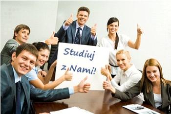 podyplomowe studia z wyceny nieruchomości
